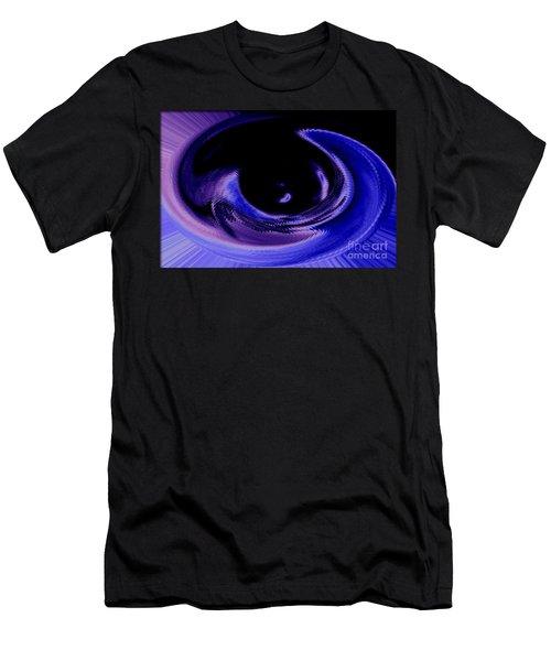 Envision Men's T-Shirt (Athletic Fit)