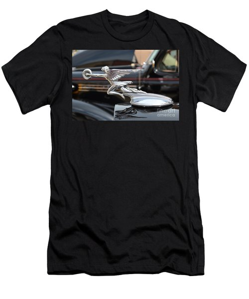 1934 Packard  Men's T-Shirt (Athletic Fit)