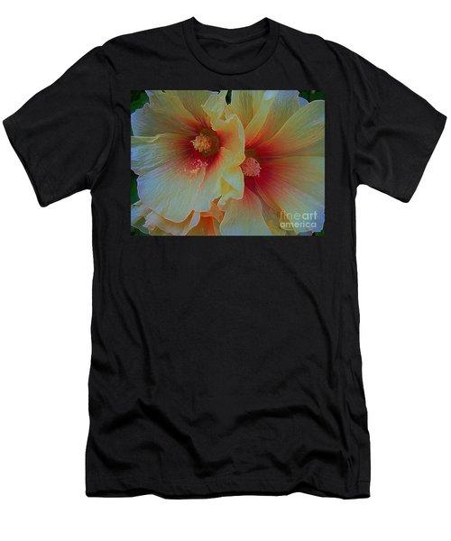 Brief Encounter... Men's T-Shirt (Athletic Fit)