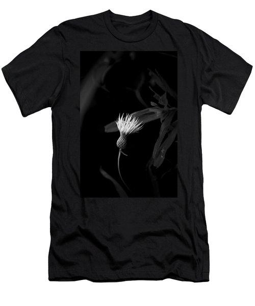 Escaped Men's T-Shirt (Athletic Fit)