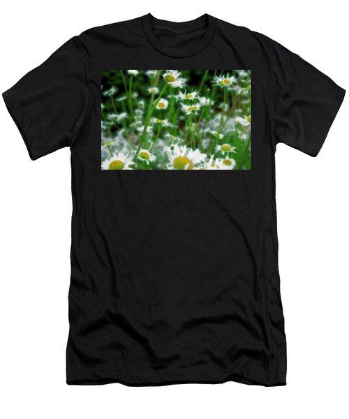 Infiltrator Men's T-Shirt (Athletic Fit)