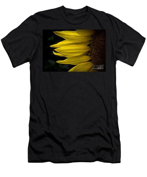 Nature's Fingers Men's T-Shirt (Athletic Fit)