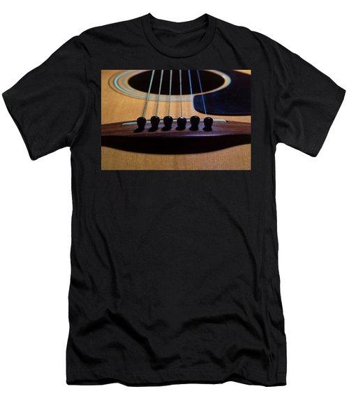 Odd Man Out Men's T-Shirt (Slim Fit) by Joe Kozlowski