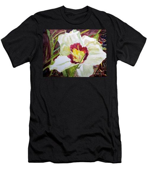 Pandora's Box Men's T-Shirt (Athletic Fit)