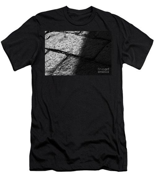 Pavement Men's T-Shirt (Athletic Fit)