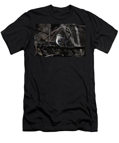 To Kill A Mockingbird Men's T-Shirt (Athletic Fit)