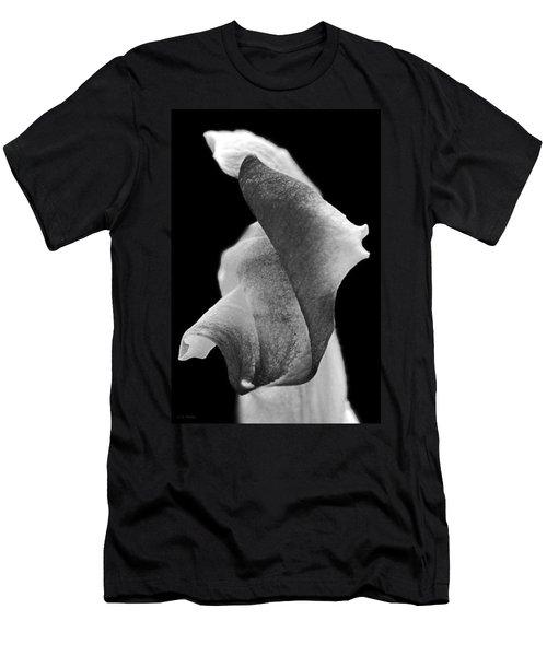 Tribute Men's T-Shirt (Athletic Fit)