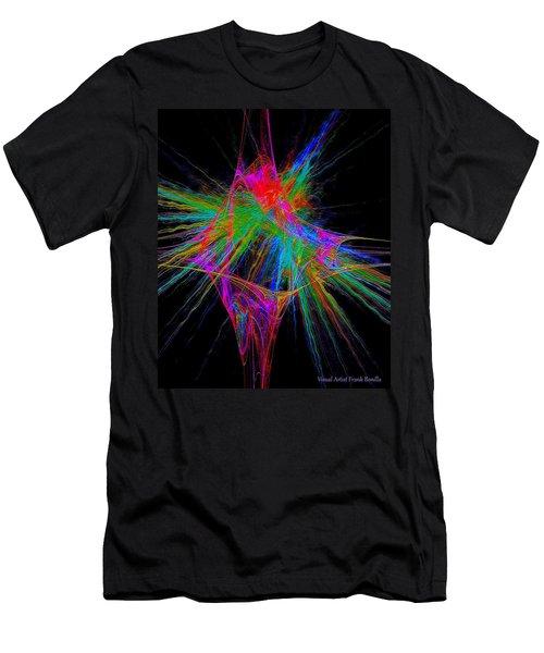 #030920163 Men's T-Shirt (Athletic Fit)