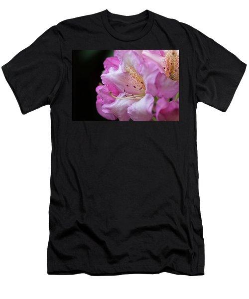 Invitation - Men's T-Shirt (Athletic Fit)