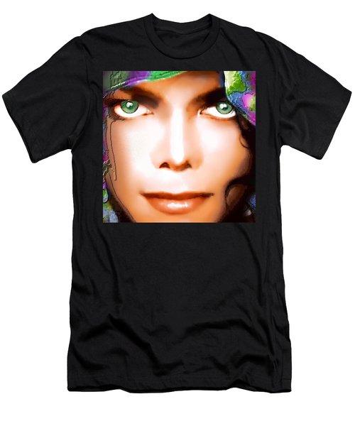 Loved Men's T-Shirt (Slim Fit)