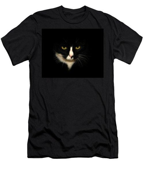Oreo Men's T-Shirt (Athletic Fit)