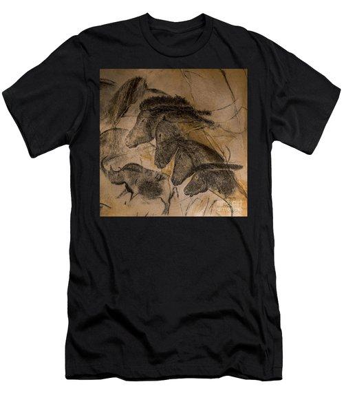 150501p087 Men's T-Shirt (Athletic Fit)