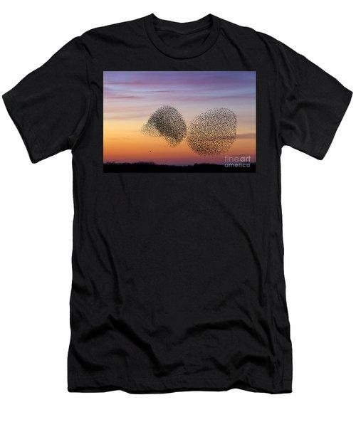 150501p254 Men's T-Shirt (Athletic Fit)