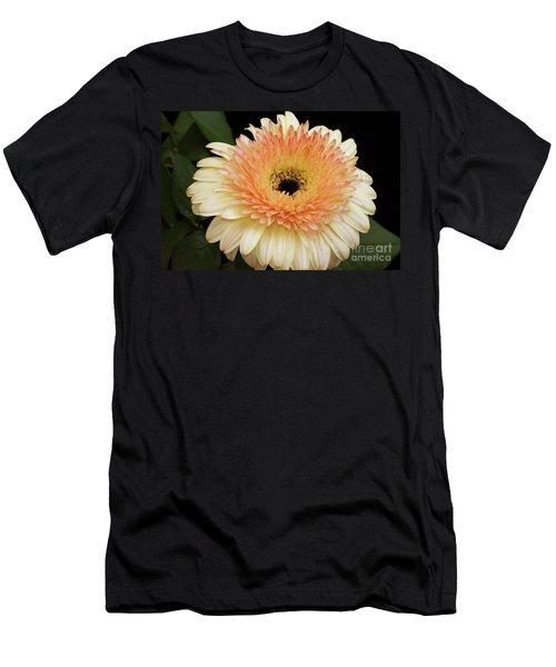 Beautiful Gerber Men's T-Shirt (Athletic Fit)