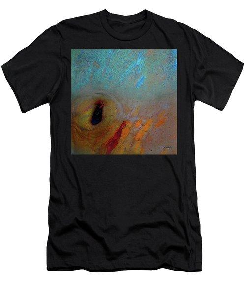 Purification Men's T-Shirt (Athletic Fit)