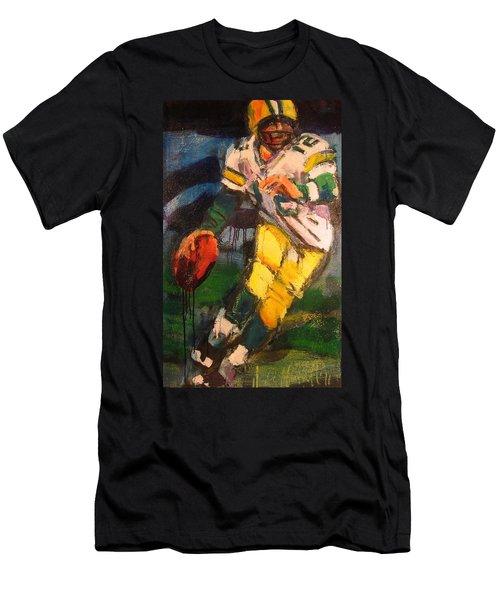 2011 Mvp Men's T-Shirt (Athletic Fit)