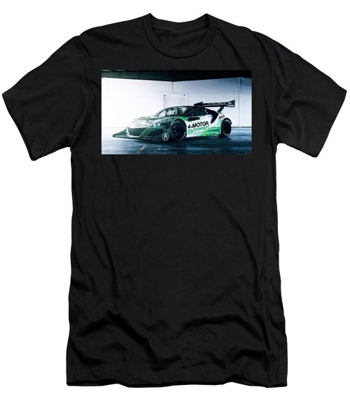Acura Nsx T Shirts Page 2 Of 3 Fine Art America