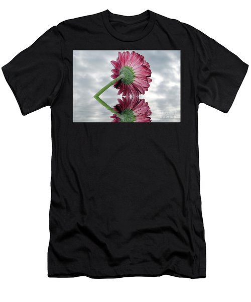 Nice Gerber Men's T-Shirt (Athletic Fit)