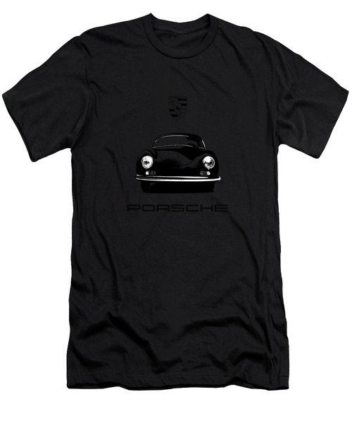 356 Men's T-Shirt (Athletic Fit)