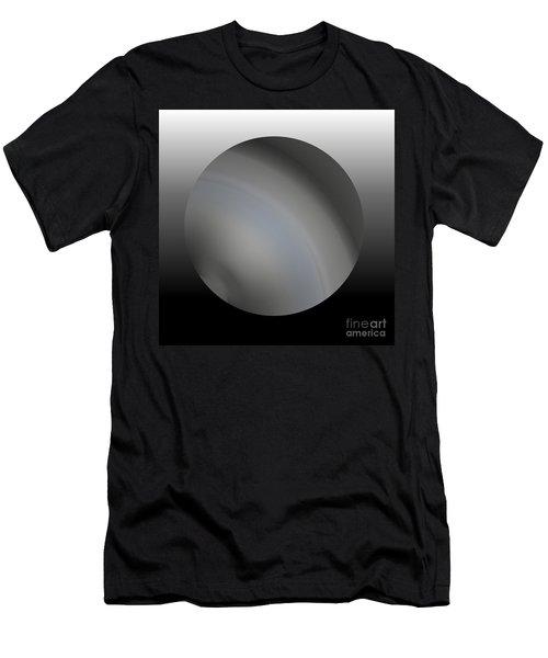 4 2017 Men's T-Shirt (Athletic Fit)
