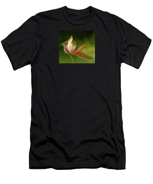 4188 Men's T-Shirt (Athletic Fit)