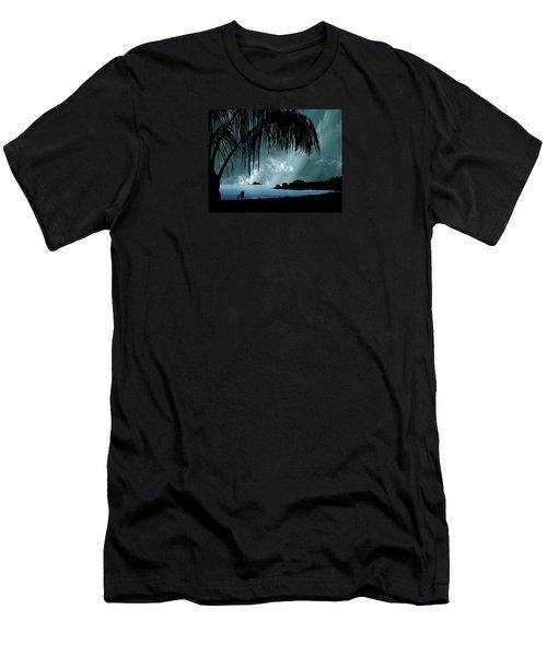 4270 Men's T-Shirt (Athletic Fit)