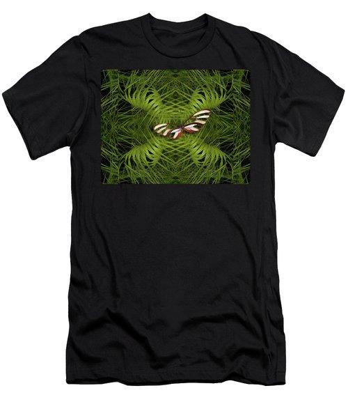 4501 Men's T-Shirt (Athletic Fit)