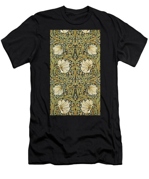 Pimpernel Men's T-Shirt (Athletic Fit)