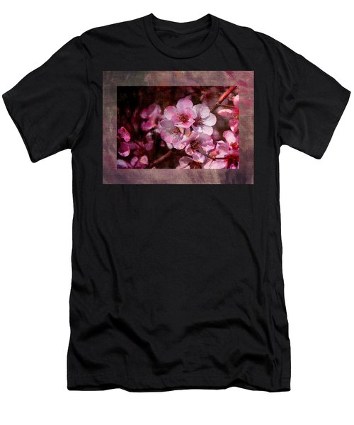 Quince Art Men's T-Shirt (Athletic Fit)