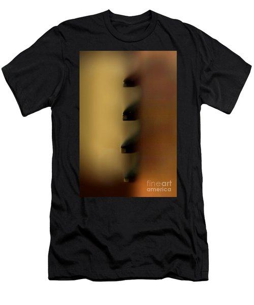 A Forks Tale Men's T-Shirt (Athletic Fit)