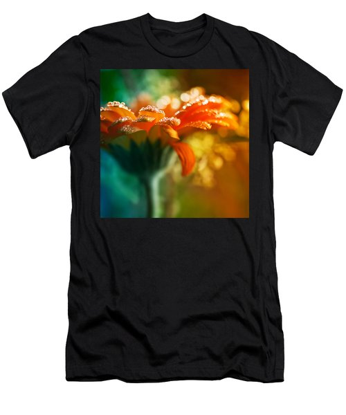 A Gift From God Men's T-Shirt (Athletic Fit)