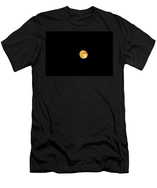 A Month. Men's T-Shirt (Athletic Fit)