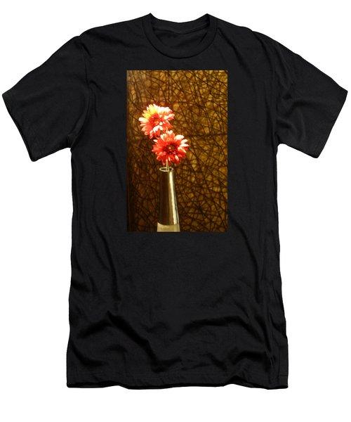 A Perfect Vase Men's T-Shirt (Athletic Fit)