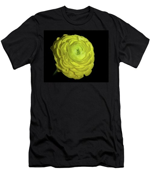 A Ray Of Light Men's T-Shirt (Athletic Fit)