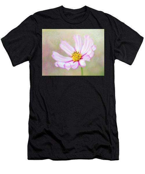Abundance. Men's T-Shirt (Athletic Fit)