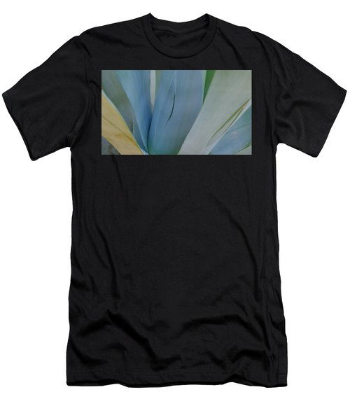Agave Colors Men's T-Shirt (Athletic Fit)