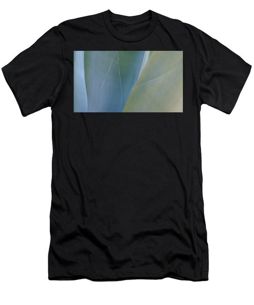 Agave Imprints Men's T-Shirt (Athletic Fit)