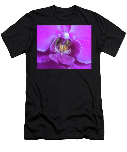 Agnes Men's T-Shirt (Athletic Fit)