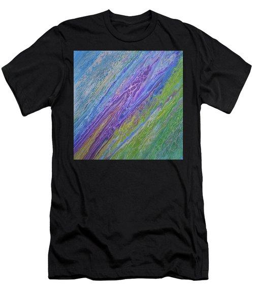 Akicita Men's T-Shirt (Athletic Fit)
