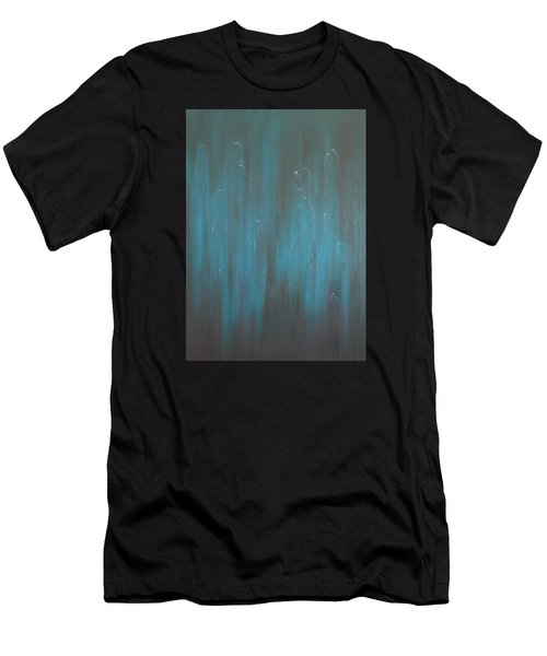 All Kinds Men's T-Shirt (Athletic Fit)