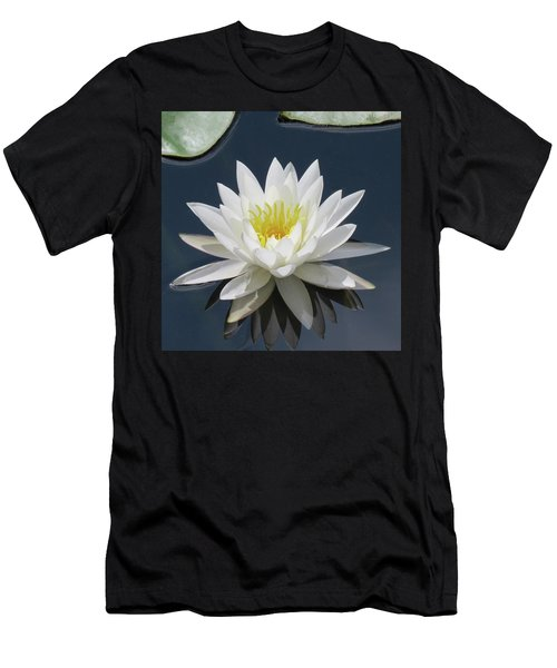 Almost Perfect Men's T-Shirt (Athletic Fit)