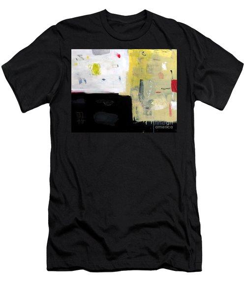 Alternance Men's T-Shirt (Athletic Fit)