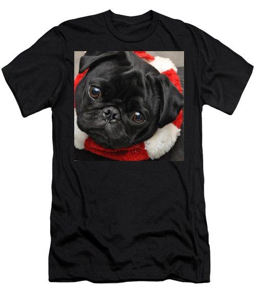 Alvin Men's T-Shirt (Athletic Fit)
