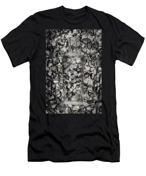 Amber #7897 Men's T-Shirt (Athletic Fit)