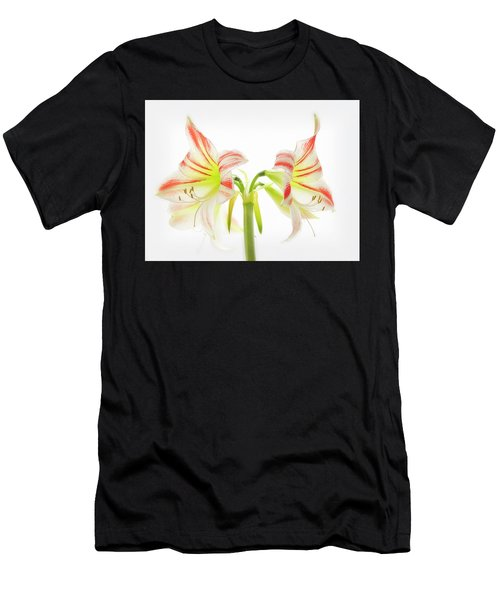 Amorice Men's T-Shirt (Athletic Fit)