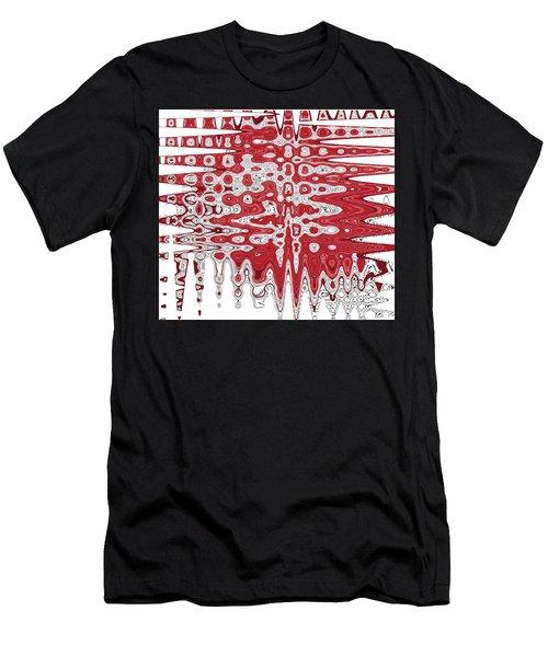 Ancestral Renaissance I Men's T-Shirt (Athletic Fit)