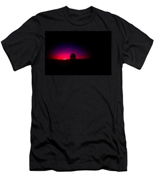 Ancient Evenings Men's T-Shirt (Athletic Fit)