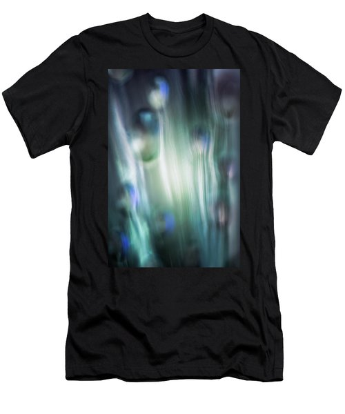 Another Wurld Men's T-Shirt (Athletic Fit)
