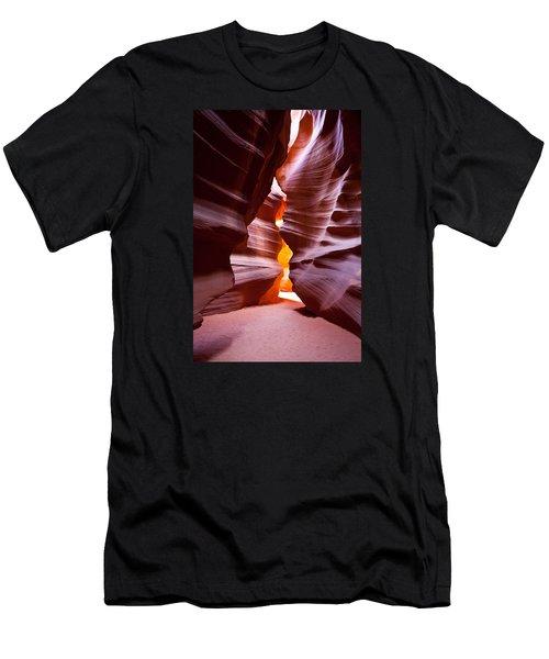 Antelope 6 Men's T-Shirt (Athletic Fit)