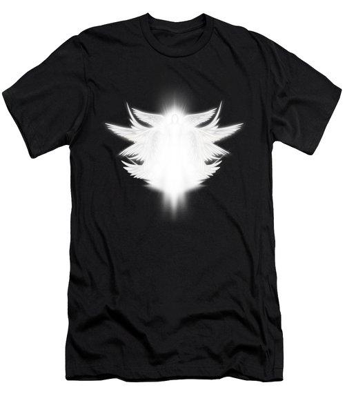 Archangel Men's T-Shirt (Slim Fit)